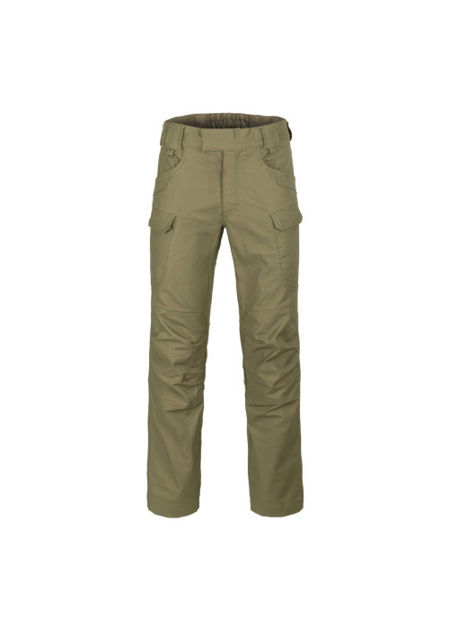 Helikon-Tex® Urban Tactical Pants UTP Polycotton nohavice Coyote