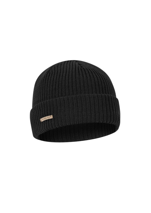 Helikon-Tex® Wandere čiapka čierna