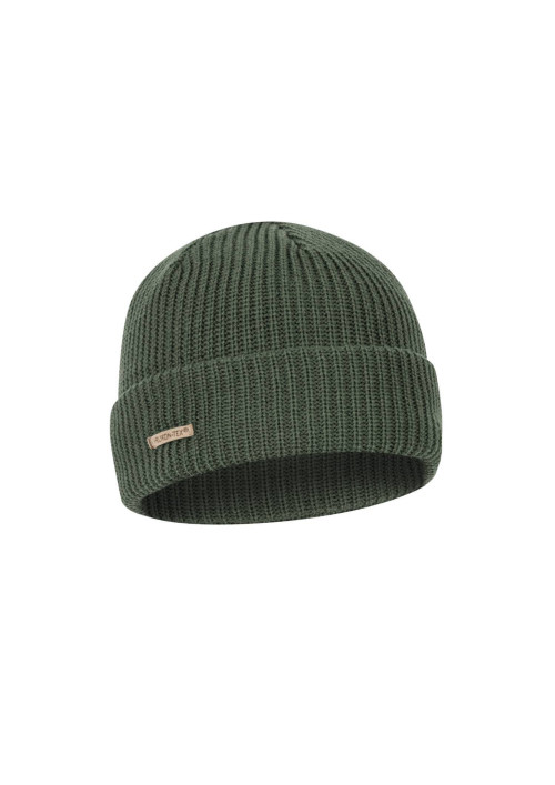 Helikon-Tex® Wandere čiapka olive green