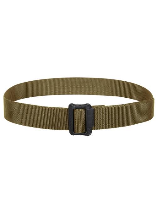 Helikon-Tex® Opasok Urban Tactical Belt čierny