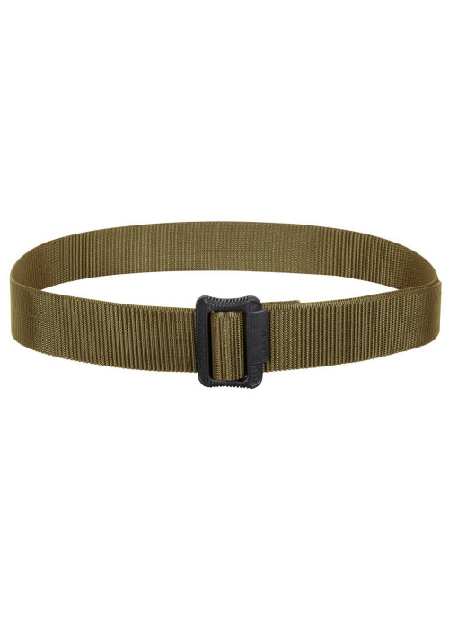 Helikon-Tex® Opasok Urban Tactical Belt Coyote