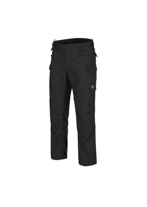 Helikon-Tex® Pilgrim nohavice čierne