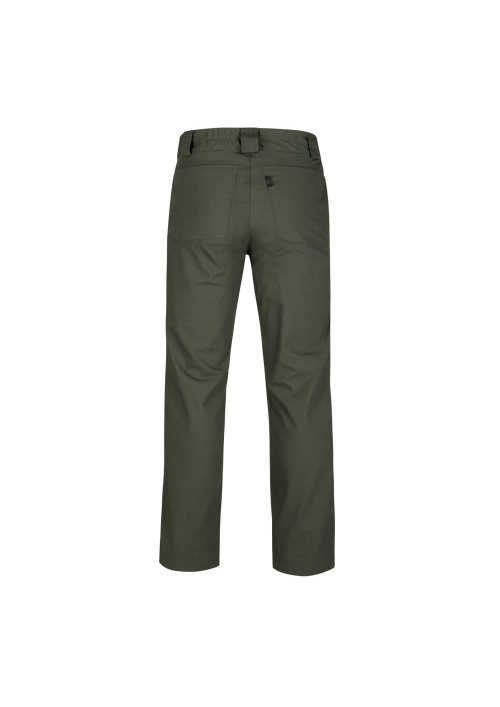 Helikon-Tex® Greyman Tactical nohavice čierne