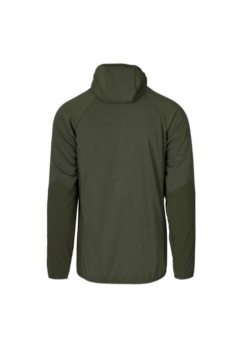 Helikon-Tex® Urban Hybrid Softshell bunda Adaptive Green