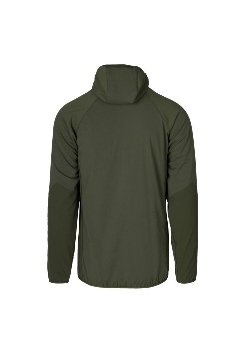 Helikon-Tex® Urban Hybrid Softshell bunda olivová