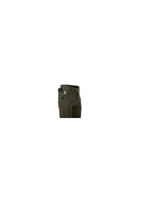 Helikon-Tex® Greyman Tactical kraťasy Taiga Green