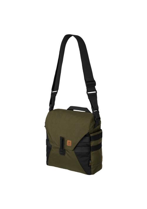 Helikon-Tex® Bushcraft HaverSack Cordura taška Olive Green/Black