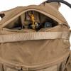 Helikon-Tex® Ruksak Raider Cordura® A-TACS iX