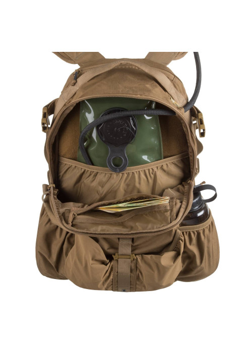 Helikon-Tex® Ruksak Raider Cordura® Coyote