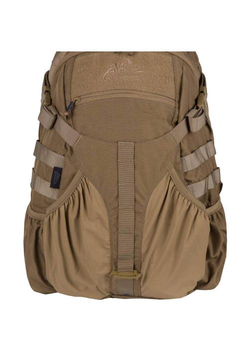 Helikon-Tex® Ruksak Raider Cordura® Čierny
