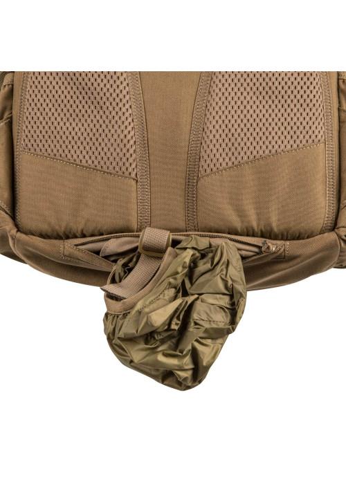 Helikon-Tex® Ruksak Raider Cordura® Earth Brown/Clay