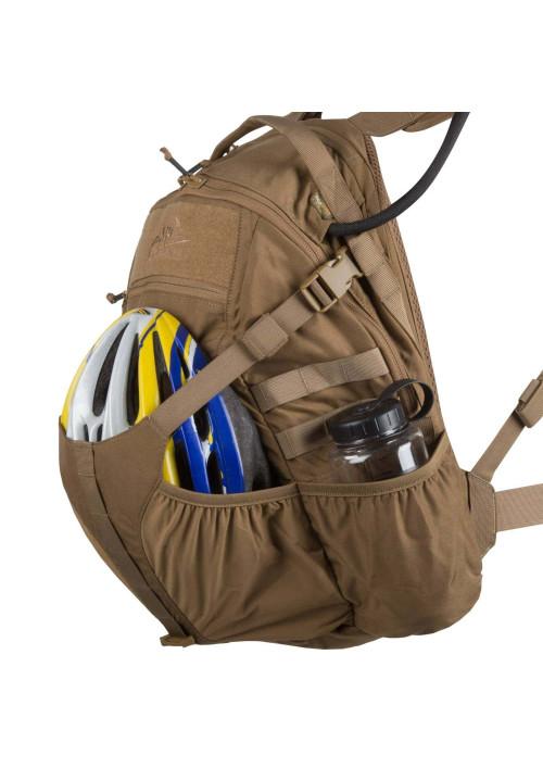 Helikon-Tex® Ruksak Raider Cordura® Multicam