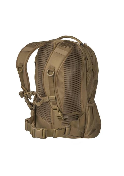 Helikon-Tex® Ruksak Raider Cordura® WoodLand