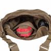 Helikon-Tex® Bushcraft Satchel taška Cordura® Multicam