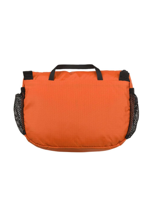 Helikon-Tex® Travel Toaletná taška Olive Green/Black