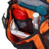 Helikon-Tex® Travel Toaletná taška Orange/Black
