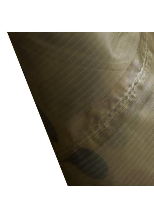 Helikon-Tex® Celta Supertarp 300x300 cm Taiga Green