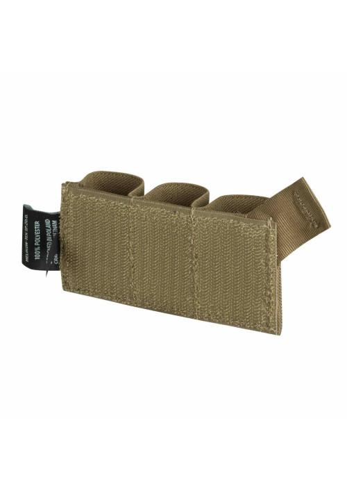 Helikon-Tex® Triple Elastic Insert® Coyote