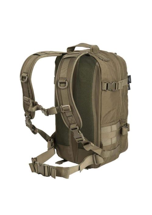 Helikon-Tex® Ruksak Raccoon MK2® Cordura® Adaptive Green 20 l