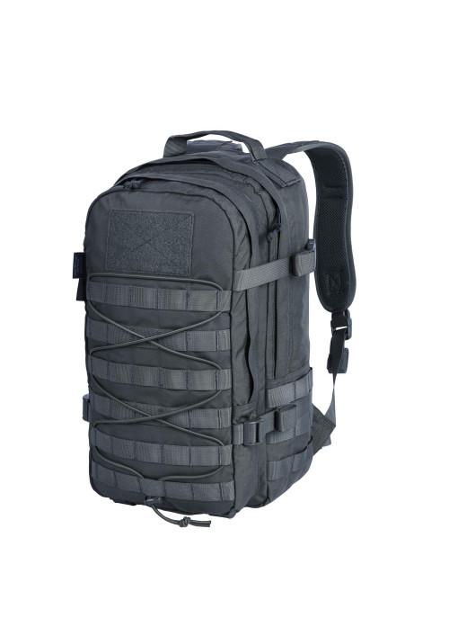 Helikon-Tex® Ruksak Raccoon MK2® Cordura® Shadow Grey 20 l