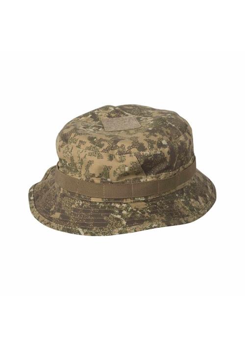 Helikon-Tex® CPU® NyCo RipStop klobúk PenCott® BadLands™