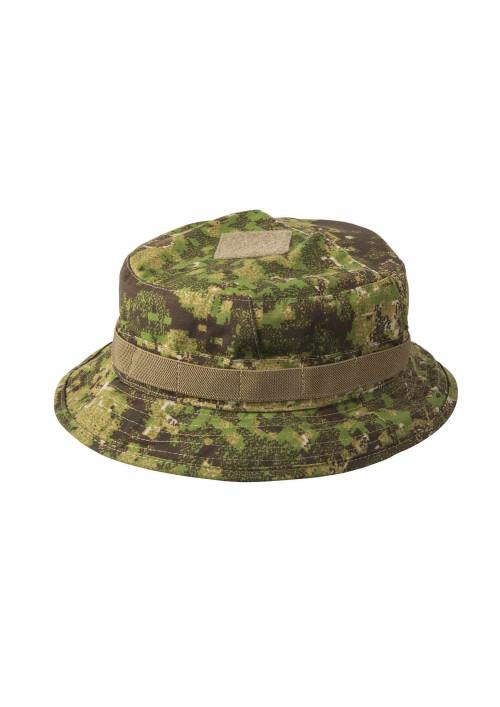Helikon-Tex® CPU® NyCo RipStop klobúk PenCott® GreenZone™