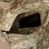 Helikon-Tex® Hybrid Tactical nohavice NyCo RipStop PenCott® WildWood™