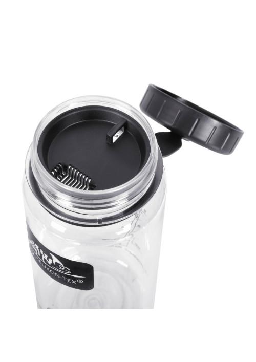 Helikon-Tex® TRITAN™ fľaša Wide Mouth 1 L číra