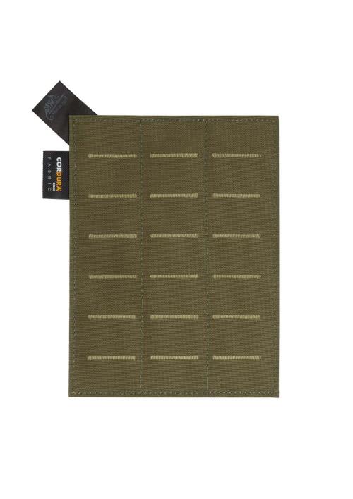 Helikon-Tex® Molle Adaptér Insert 3® Cordura® Olive Green