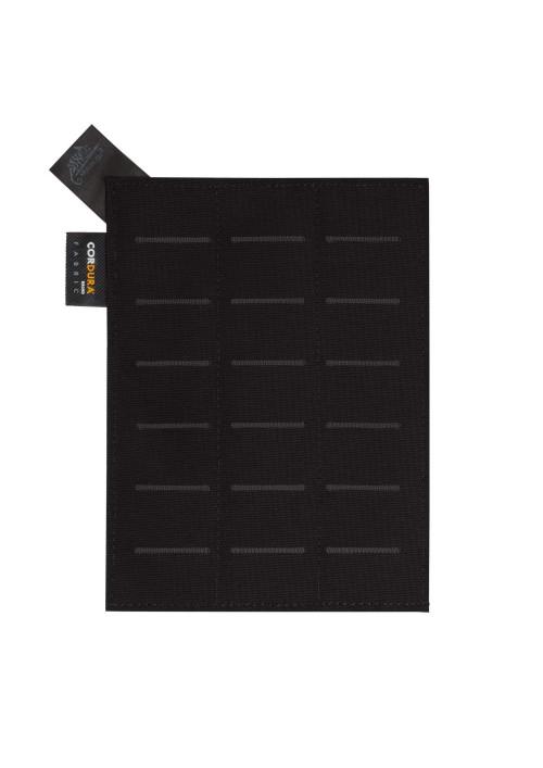 Helikon-Tex® Molle Adaptér Insert 3® Cordura® Čierny
