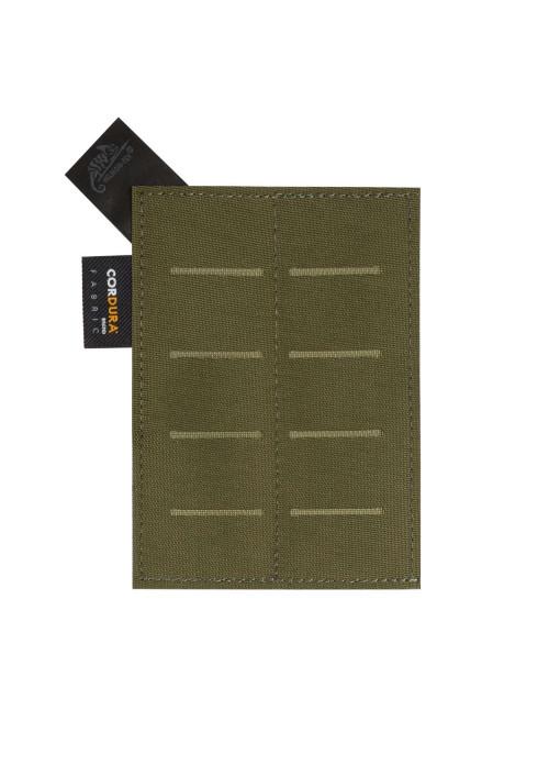 Helikon-Tex® Molle Adaptér Insert 2® Cordura® Olive Green