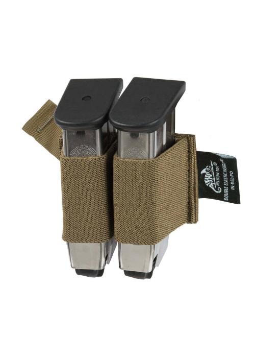 Helikon-Tex® Double Elastic Insert® Olive Green
