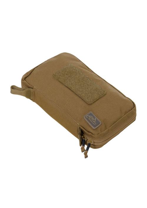 Helikon-Tex® Kapsička Mini Servis Pocket® Cordura® Čierna