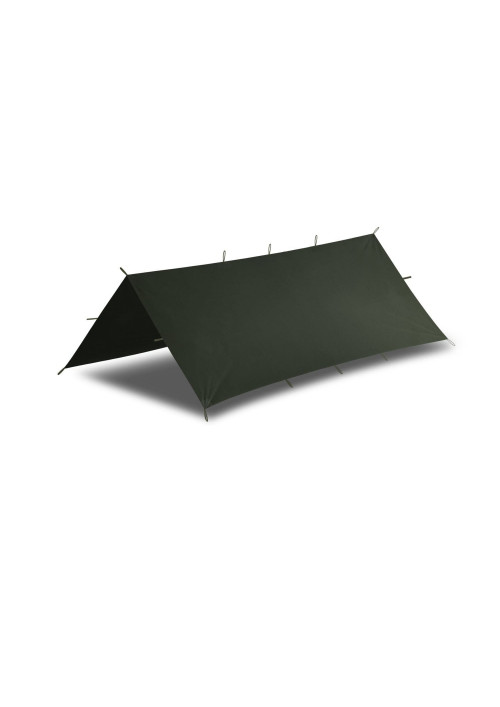 Helikon-Tex® Celta Supertarp Small® 200x250 cm Olive Green