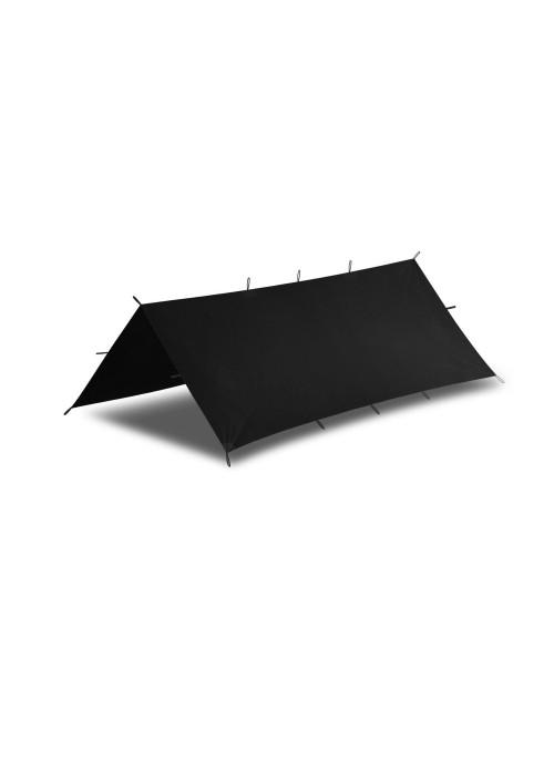 Helikon-Tex® Celta Supertarp Small® 200x250 cm Čierna