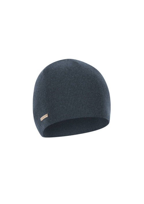 Helikon-Tex® Urban Beanie čiapka shadow grey