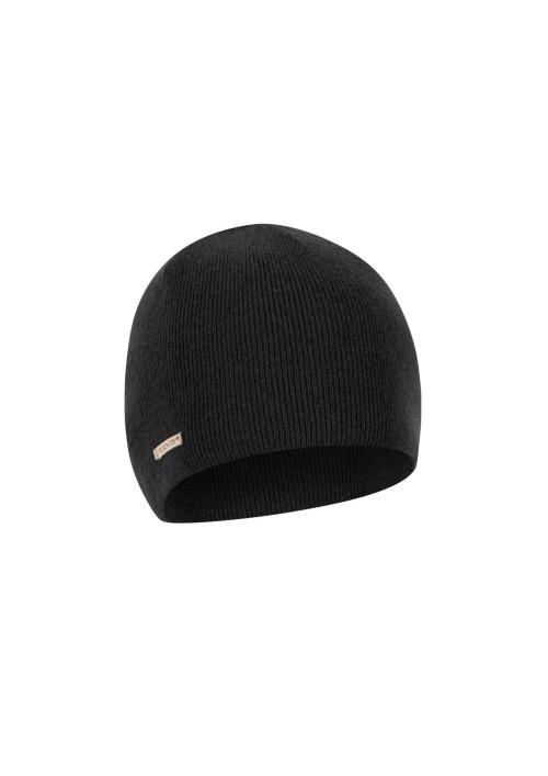 Helikon-Tex® Urban Beanie čiapka čierna