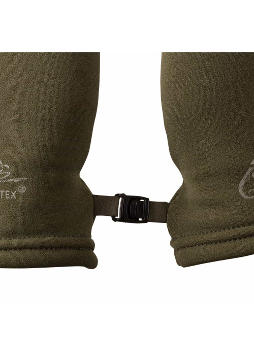 Rukavice Tracker Outback Helikon-Tex® Olive Green