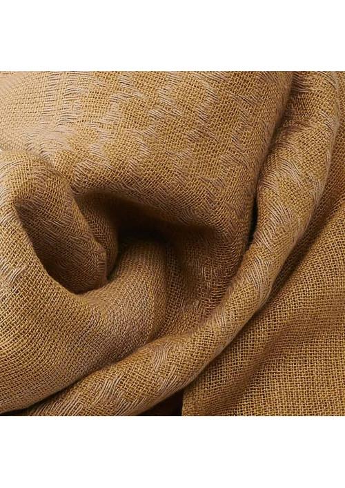Arafatka Shemag Brandit Camel