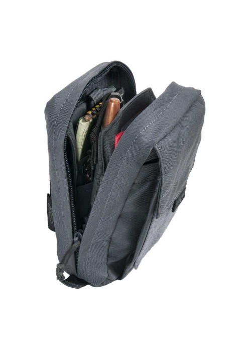 Helikon-Tex® Kapsička Urban Admin Pouch® Multicam®