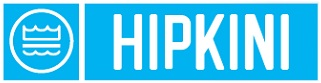 hipkini-hipkins-logo