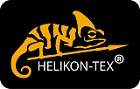 Logo Helikon-Tex