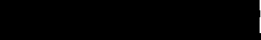 kategórie