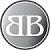 Logo BasBleu