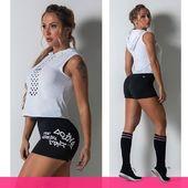 Športová elegancia od HIPKINI.  Online na @hipkins.sk . . @hipkins.sk #joga #banskabystrica #czechgirl #slovakgirl #bratislavagirl #kosice #leginy #leggings #fitnessfashion #czechwoman #czechfitness #fitnessclothing #slovakfitness #cviceni #fitko #milujemefitnessczsk #fitnessslovakia #sportoveleginy #fitnessczech #germany #slovakgirls #ukazformu #praguegirl