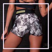 Športové šortky online na @hipkins.sk . @hipkins.sk #fitness #banskabystrica #praha #brno #fitnessoblecenie #fitnessgirl #czechgirl #slovakgirl #bratislavagirl  #fitnessleggings #czechfitness #milujemfitnessczsk #fitnessczech #gym #fitnessmotivation #fitnessclothing #slovakfitness #sportoveleginy #fitko #cviceni #leginy #ukazformu #fitnesscoach