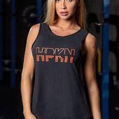 Športové tričko NS Fitness HPKN.  Online na @hipkins.sk . @hipkins.sk #joga #banskabystrica #czechgirl #slovakgirl #bratislavagirl #kosice #leginy #leggings #fitnessfashion #czechwoman #czechfitness #fitnessclothing #slovakfitness #cviceni #fitko #milujemefitnessczsk #fitnessslovakia #sportoveleginy #fitnessczech #germany #slovakgirls #ukazformu #praguegirl