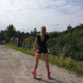 Ďalšia spokojná zákaznička👍 . Čakáme aj na vaše fotky. Ďakujeme za foto @fit_renny_ . . @hipkins.sk #joga #banskabystrica #czechgirl #slovakgirl #bratislavagirl #kosice #leginy #leggings #fitnessfashion #czechwoman #czechfitness #fitnessclothing #slovakfitness #cviceni #fitko #milujemefitnessczsk #fitnessslovakia #sportoveleginy #fitnessczech #germany #slovakgirls #hipkini #ukazformu #praguegirl