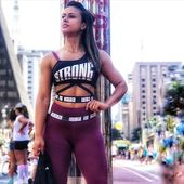 Ktorá sa pridá k našim #hipkinigirls ako @gabyfitness? . @hipkins.sk #joga #banskabystrica #czechgirl #slovakgirl #bratislavagirl #kosice #leginy #leggings #fitnessfashion #czechwoman #czechfitness #fitnessclothing #slovakfitness #cviceni